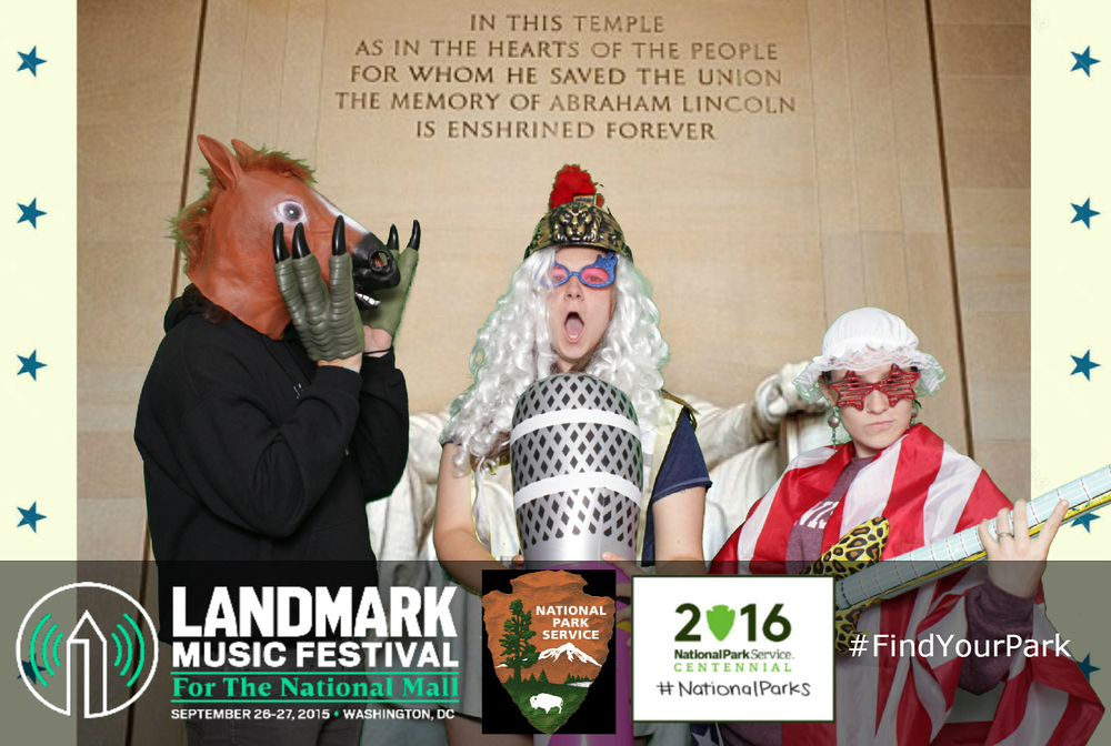 Guest House Events Photo Booth LM 926 5-9 (36).jpg