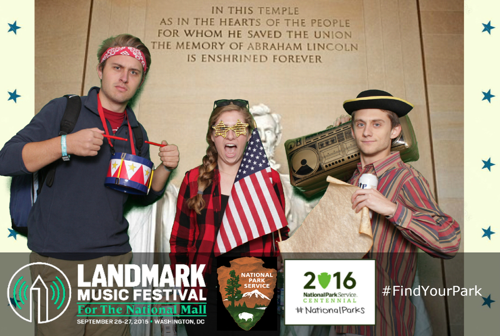 Guest House Events Photo Booth LM 926 5-9 (38).jpg