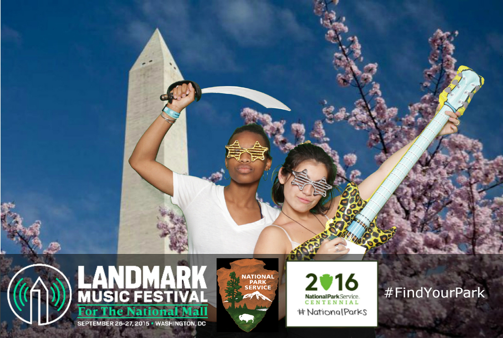 Guest House Events Photo Booth LM 926 5-9 (50).jpg