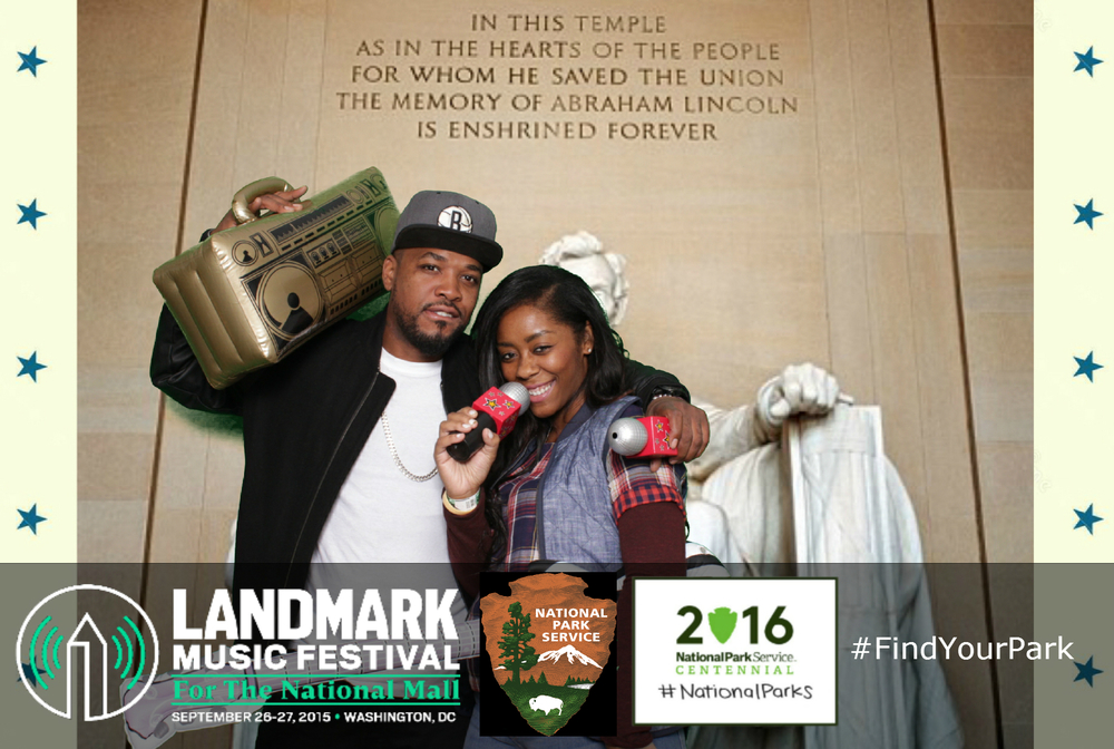 Guest House Events Photo Booth LM 926 5-9 (62).jpg