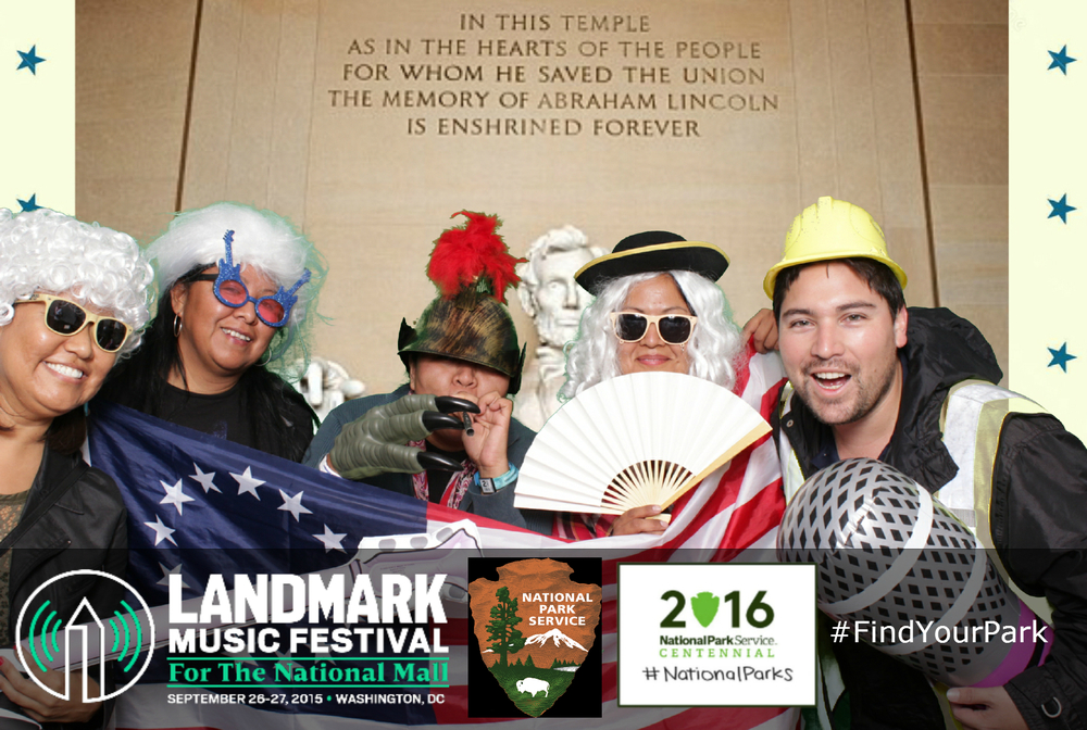 Guest House Events Photo Booth LM 926 5-9 (63).jpg