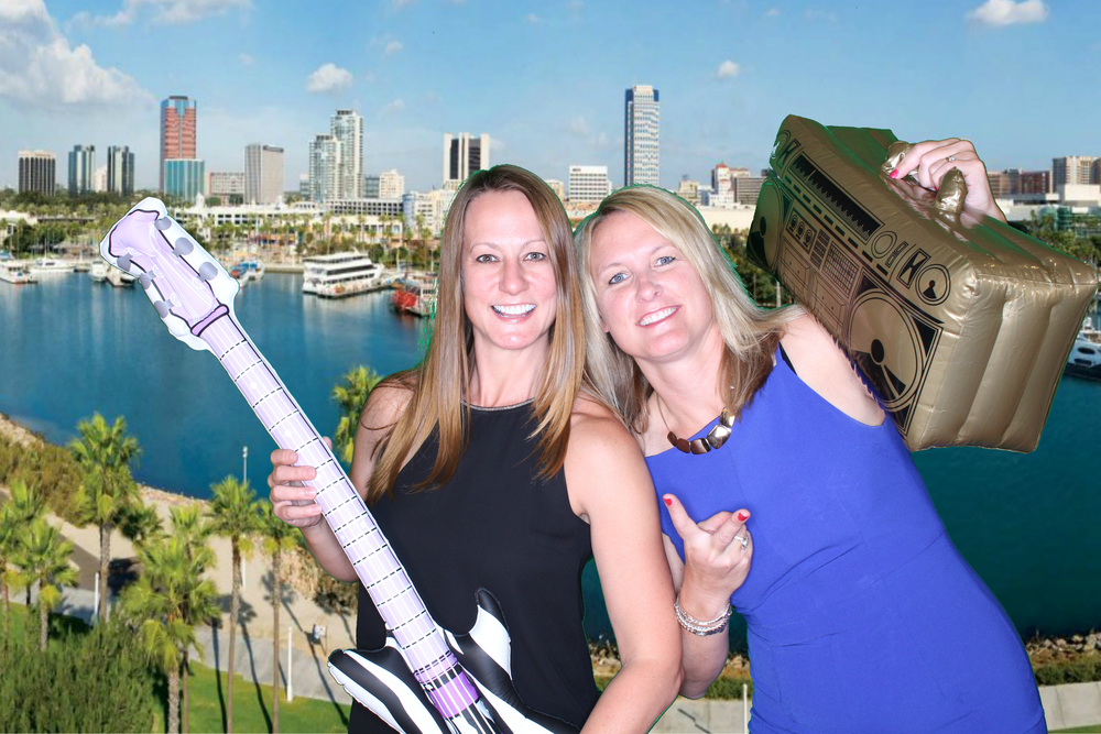 Guest House Events CGCS Photo Booth (3).jpg