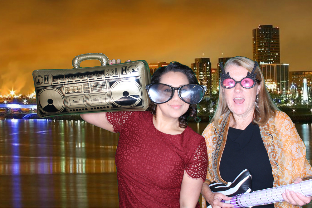 Guest House Events CGCS Photo Booth (4).jpg