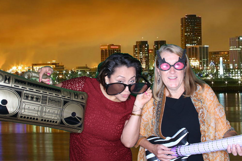 Guest House Events CGCS Photo Booth (5).jpg