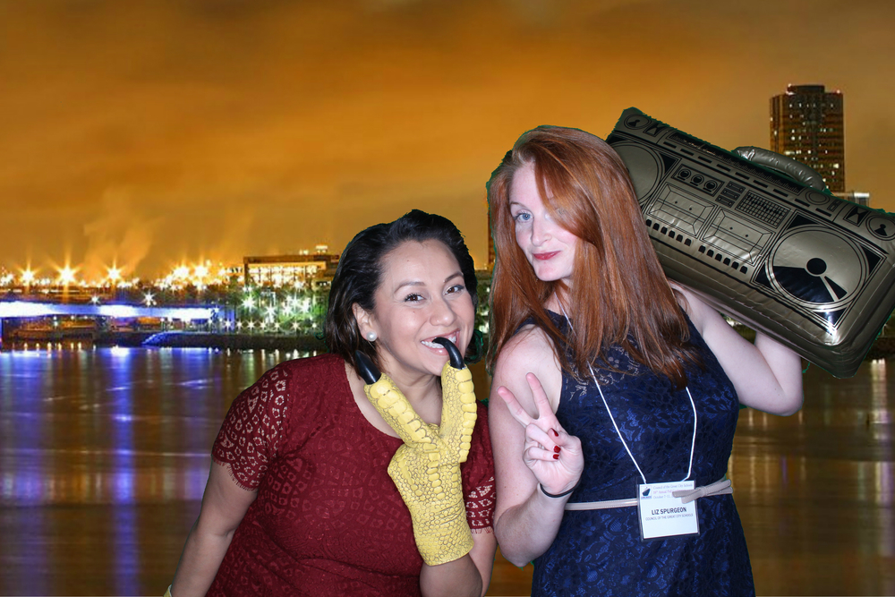 Guest House Events CGCS Photo Booth (15).jpg