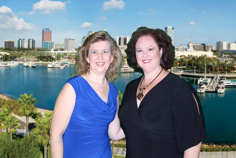 Guest House Events CGCS Photo Booth (17).jpg