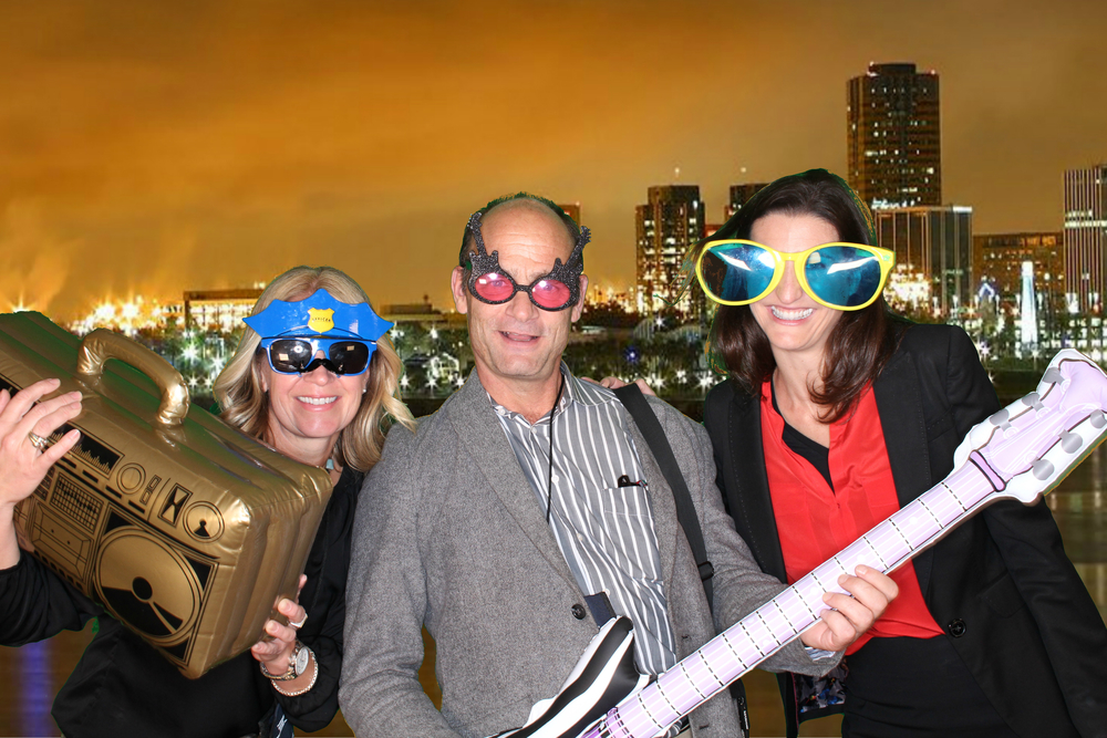 Guest House Events CGCS Photo Booth (18).jpg