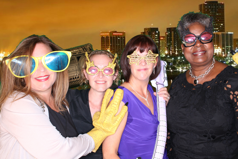 Guest House Events CGCS Photo Booth (21).jpg