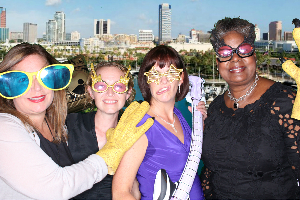 Guest House Events CGCS Photo Booth (22).jpg