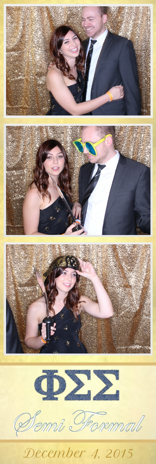 Guest House Events Photo Booth Phi Sigma Sigma Semi Formal (2).jpg