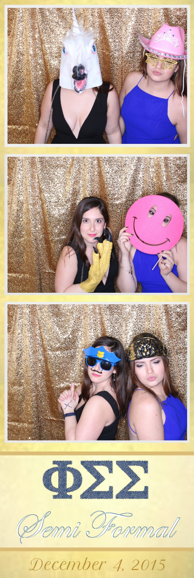 Guest House Events Photo Booth Phi Sigma Sigma Semi Formal (1).jpg