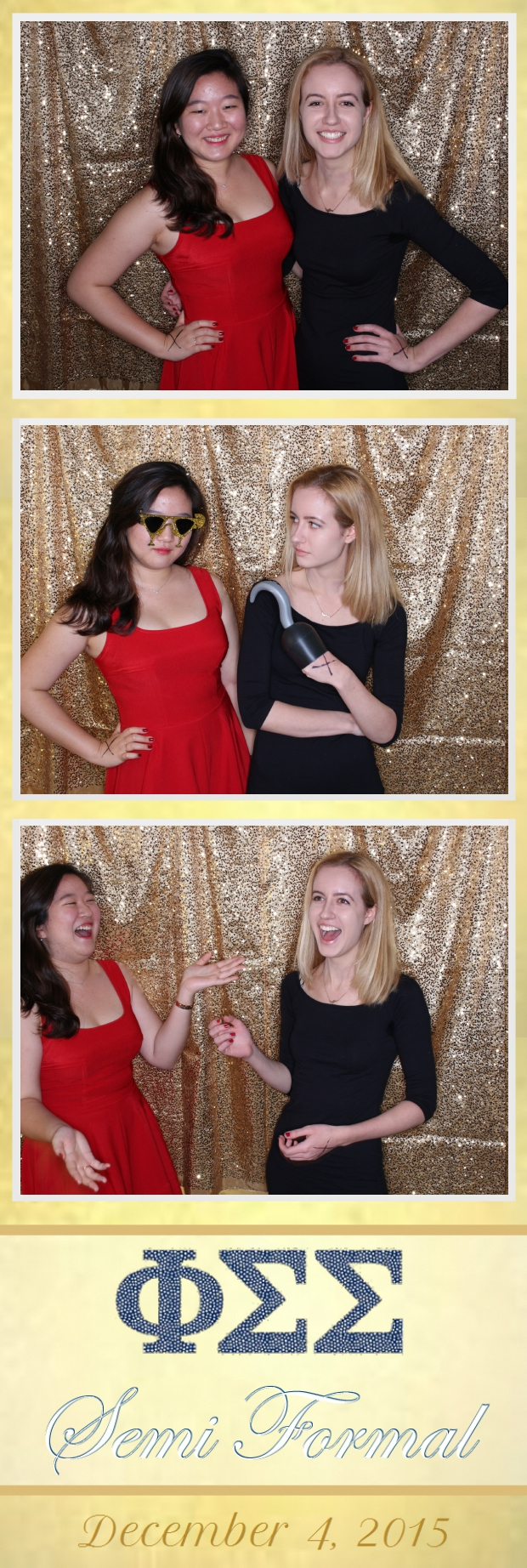 Guest House Events Photo Booth Phi Sigma Sigma Semi Formal (5).jpg