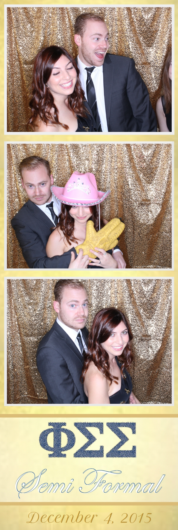 Guest House Events Photo Booth Phi Sigma Sigma Semi Formal (3).jpg