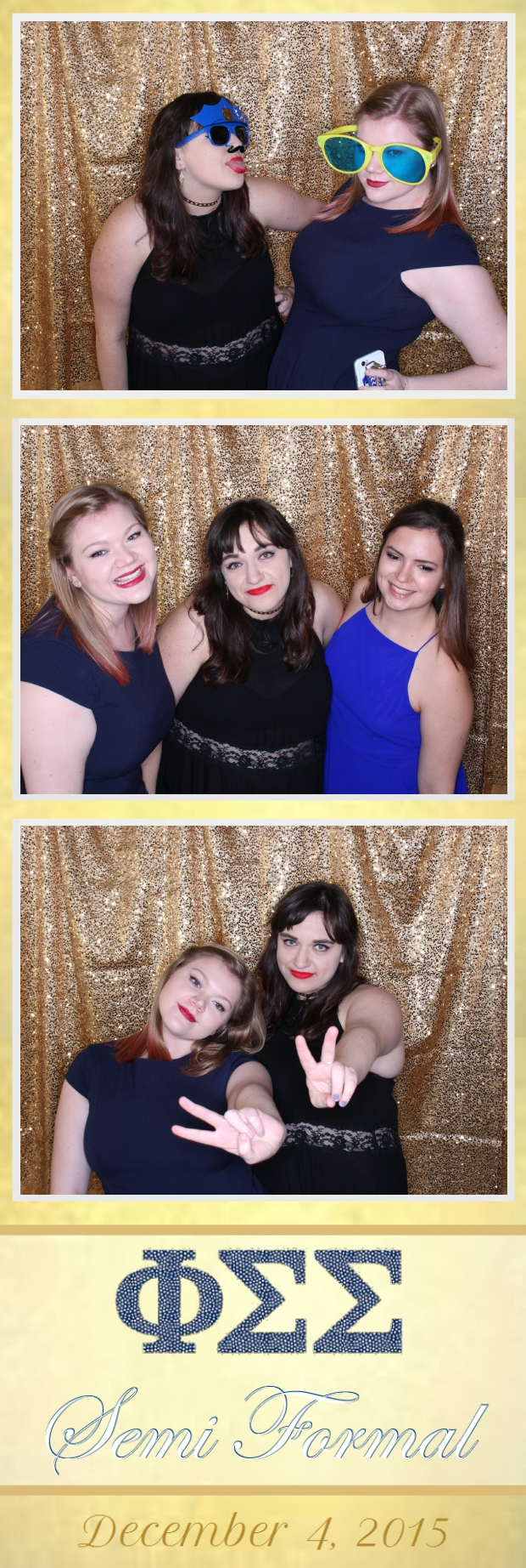 Guest House Events Photo Booth Phi Sigma Sigma Semi Formal (6).jpg