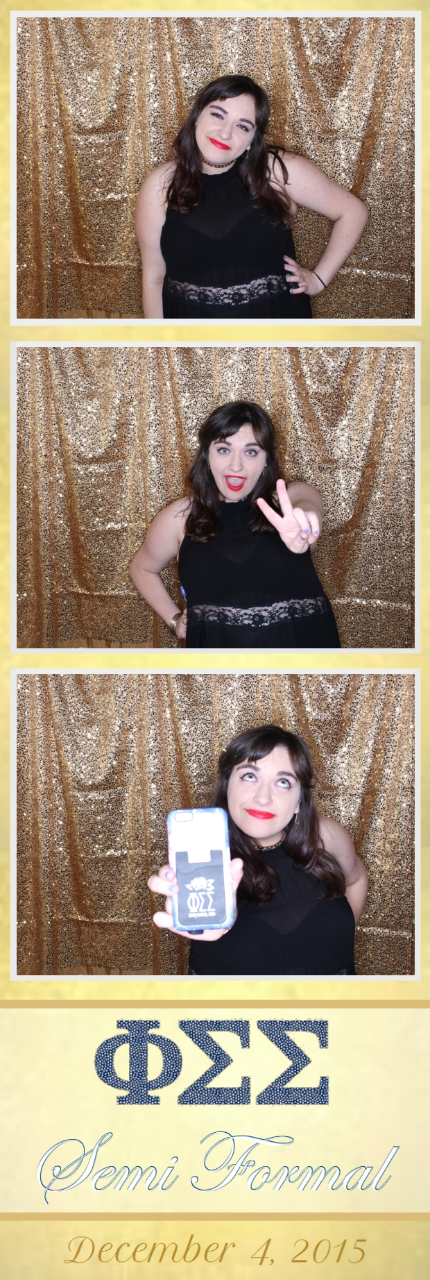Guest House Events Photo Booth Phi Sigma Sigma Semi Formal (7).jpg
