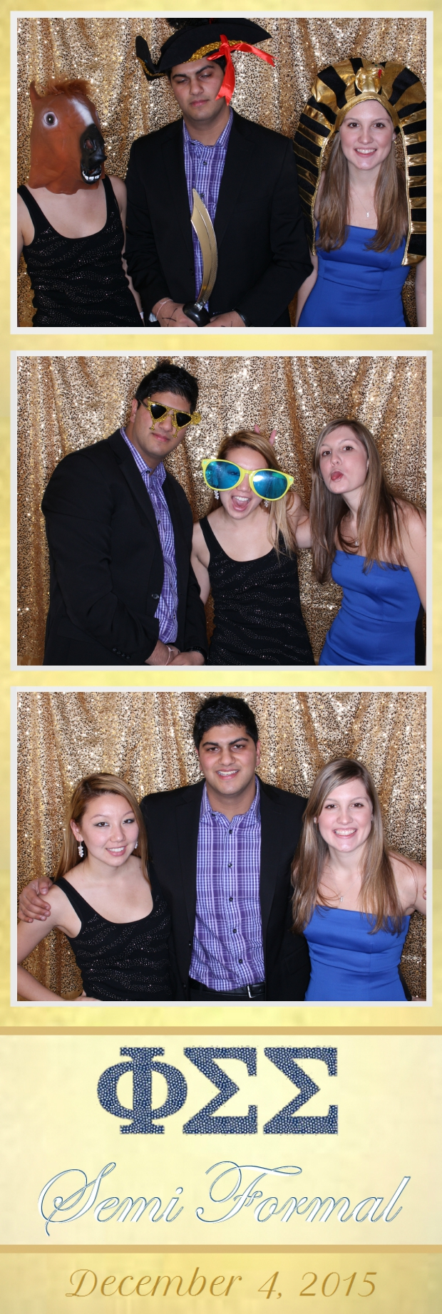 Guest House Events Photo Booth Phi Sigma Sigma Semi Formal (8).jpg