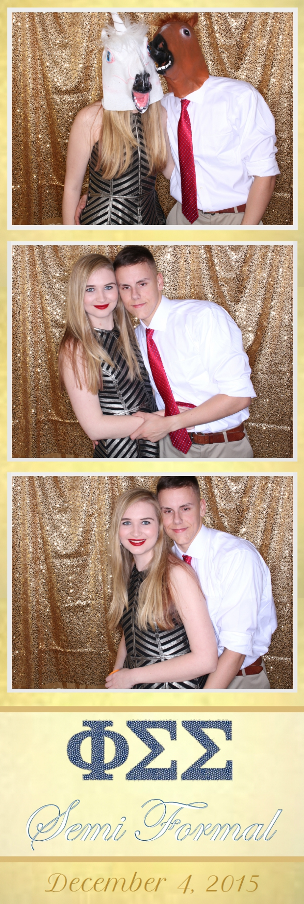Guest House Events Photo Booth Phi Sigma Sigma Semi Formal (9).jpg