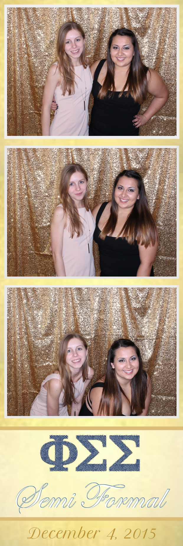 Guest House Events Photo Booth Phi Sigma Sigma Semi Formal (11).jpg