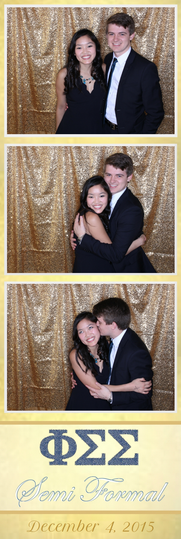 Guest House Events Photo Booth Phi Sigma Sigma Semi Formal (12).jpg