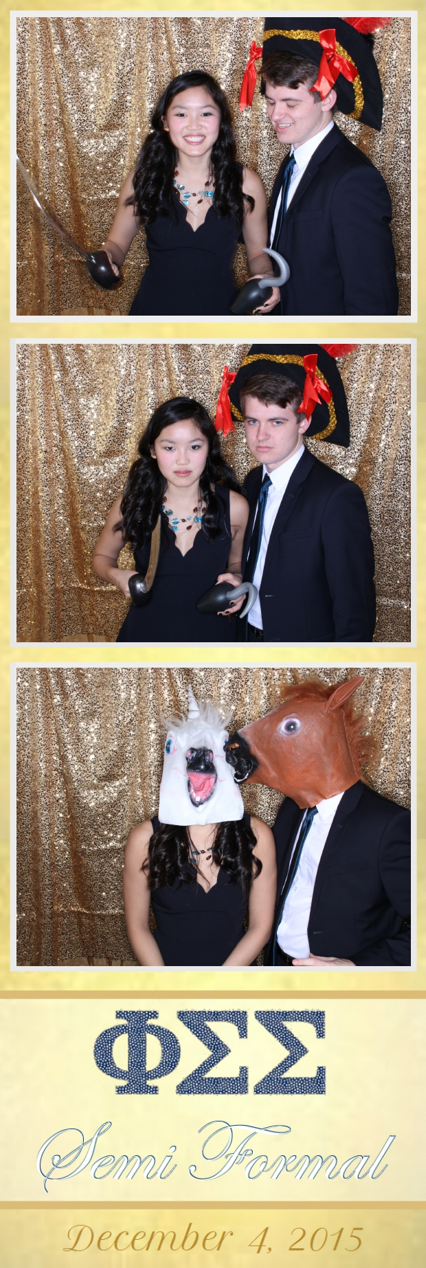 Guest House Events Photo Booth Phi Sigma Sigma Semi Formal (13).jpg