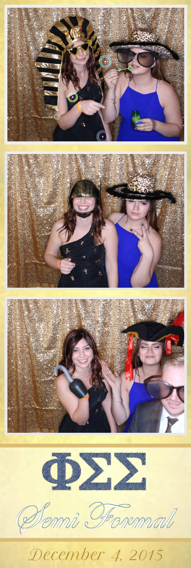 Guest House Events Photo Booth Phi Sigma Sigma Semi Formal (14).jpg