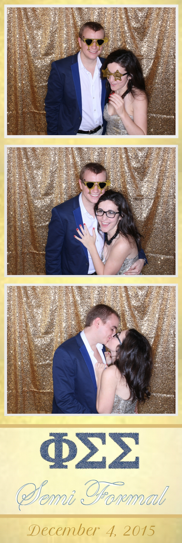 Guest House Events Photo Booth Phi Sigma Sigma Semi Formal (15).jpg