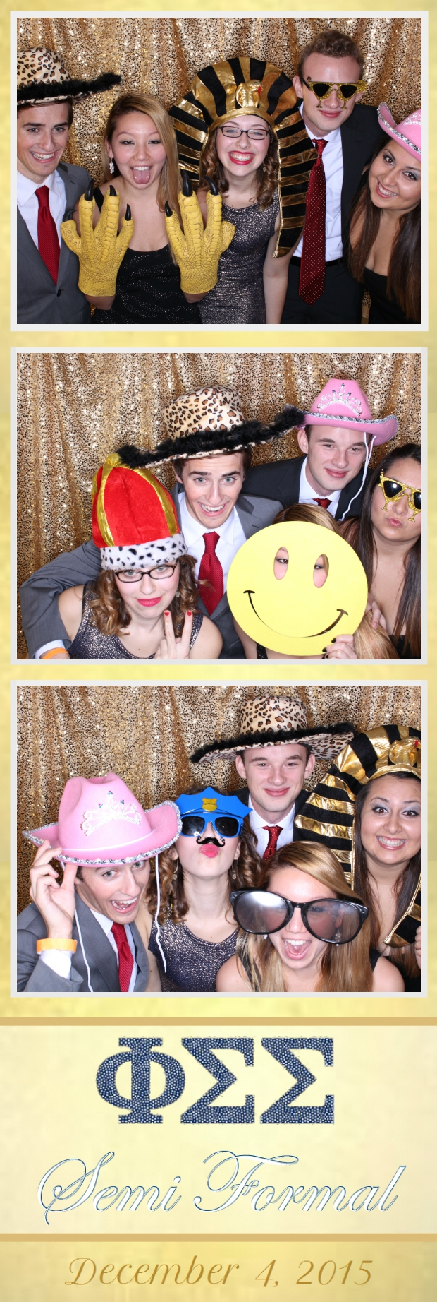 Guest House Events Photo Booth Phi Sigma Sigma Semi Formal (16).jpg