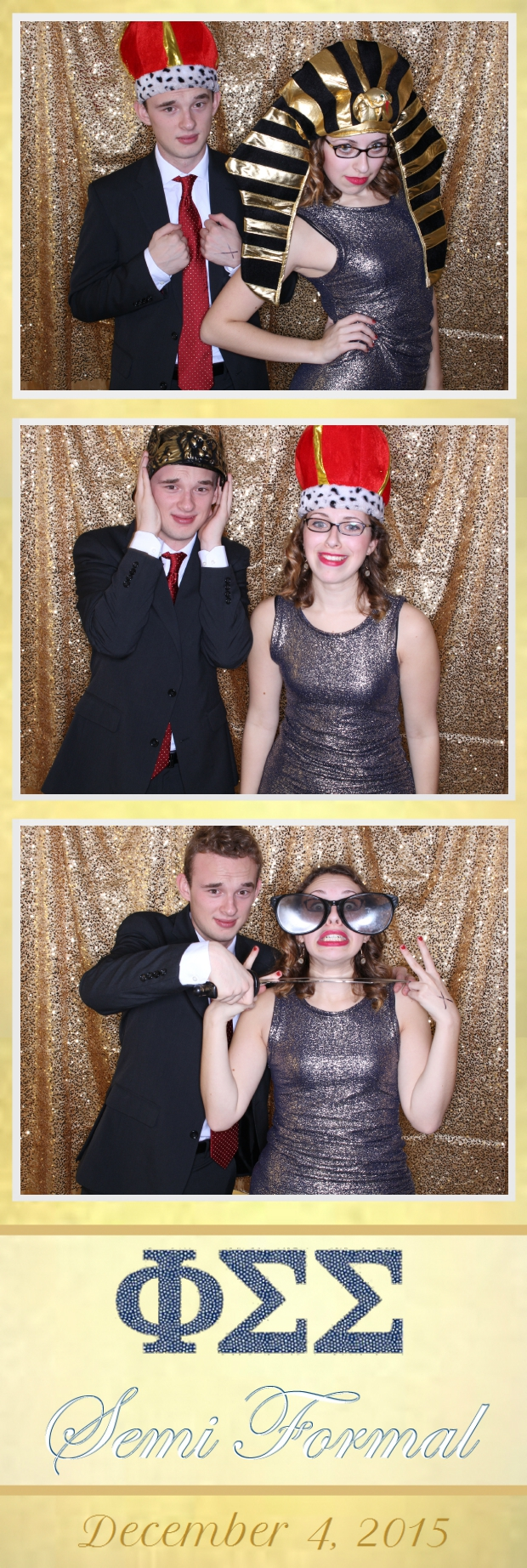 Guest House Events Photo Booth Phi Sigma Sigma Semi Formal (17).jpg
