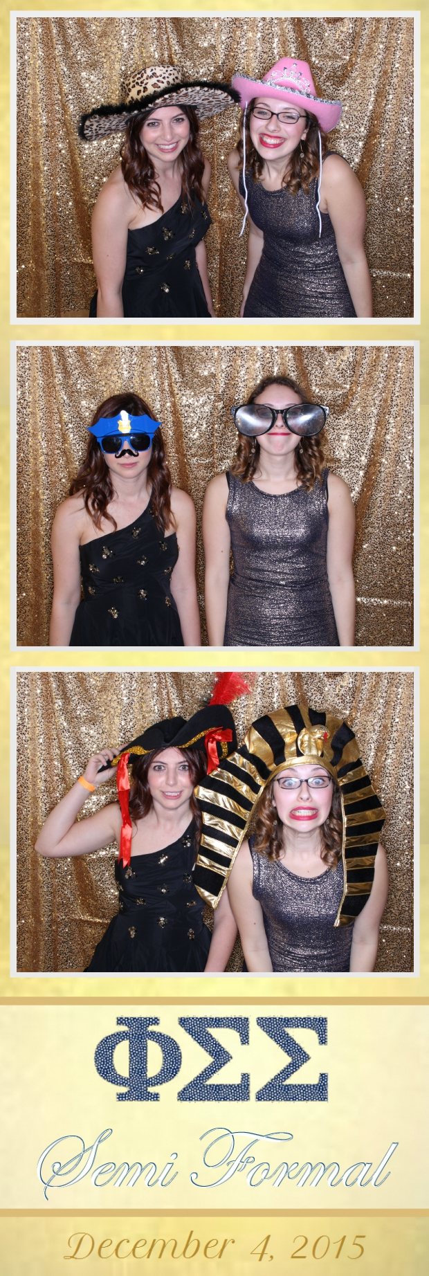 Guest House Events Photo Booth Phi Sigma Sigma Semi Formal (18).jpg