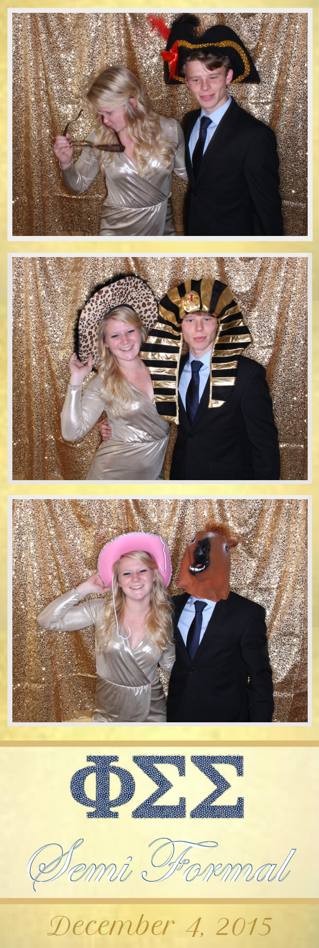 Guest House Events Photo Booth Phi Sigma Sigma Semi Formal (19).jpg