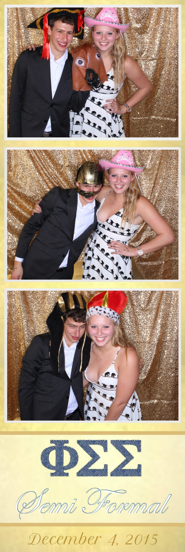 Guest House Events Photo Booth Phi Sigma Sigma Semi Formal (21).jpg