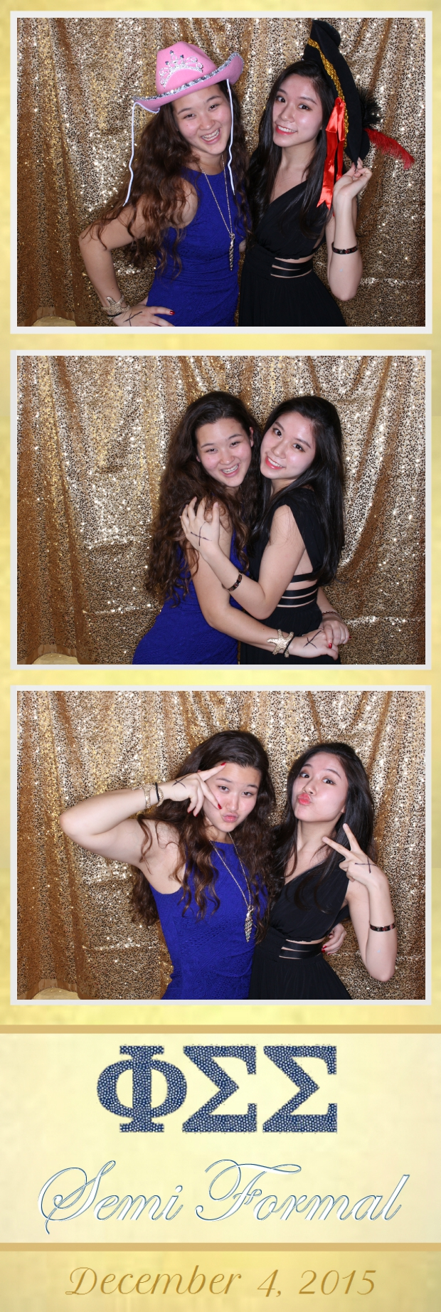 Guest House Events Photo Booth Phi Sigma Sigma Semi Formal (22).jpg
