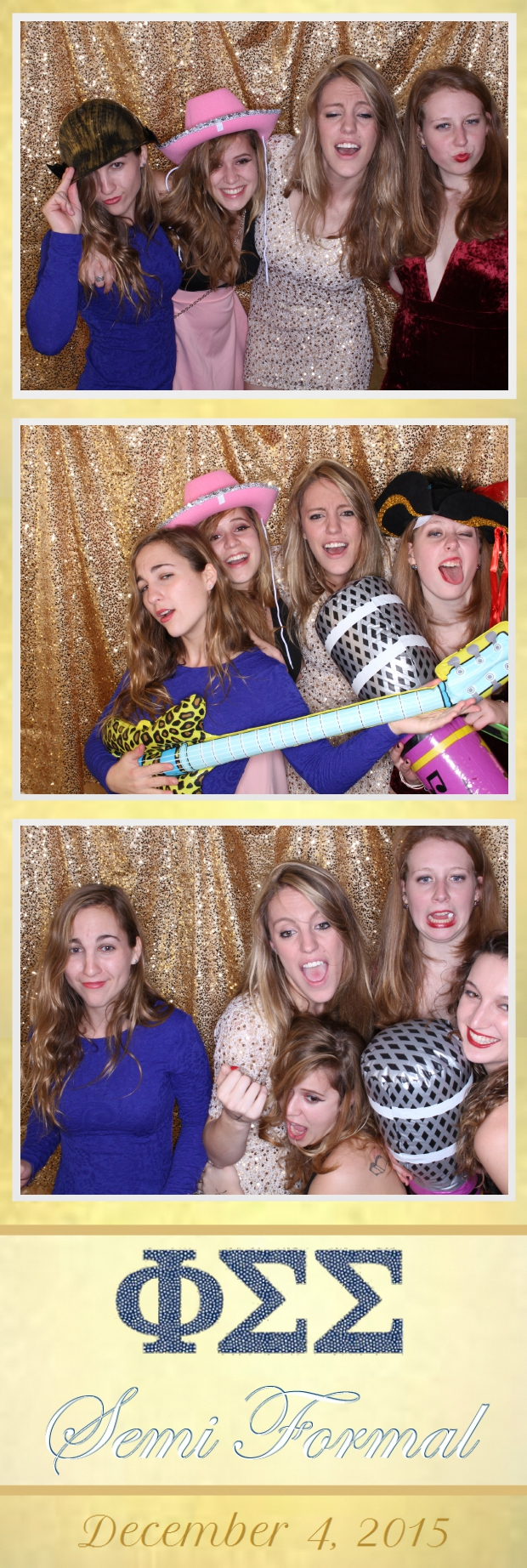 Guest House Events Photo Booth Phi Sigma Sigma Semi Formal (23).jpg