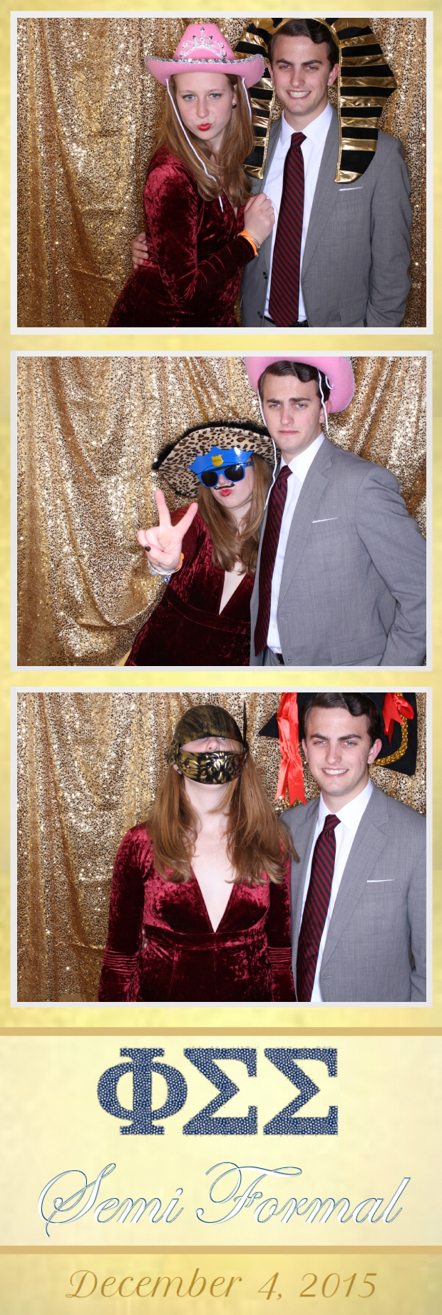 Guest House Events Photo Booth Phi Sigma Sigma Semi Formal (20).jpg