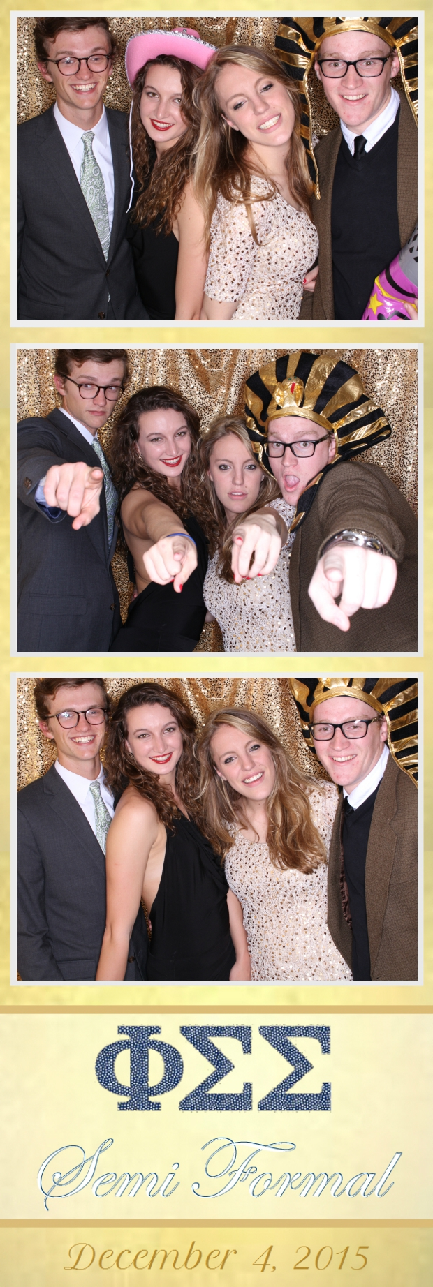 Guest House Events Photo Booth Phi Sigma Sigma Semi Formal (24).jpg