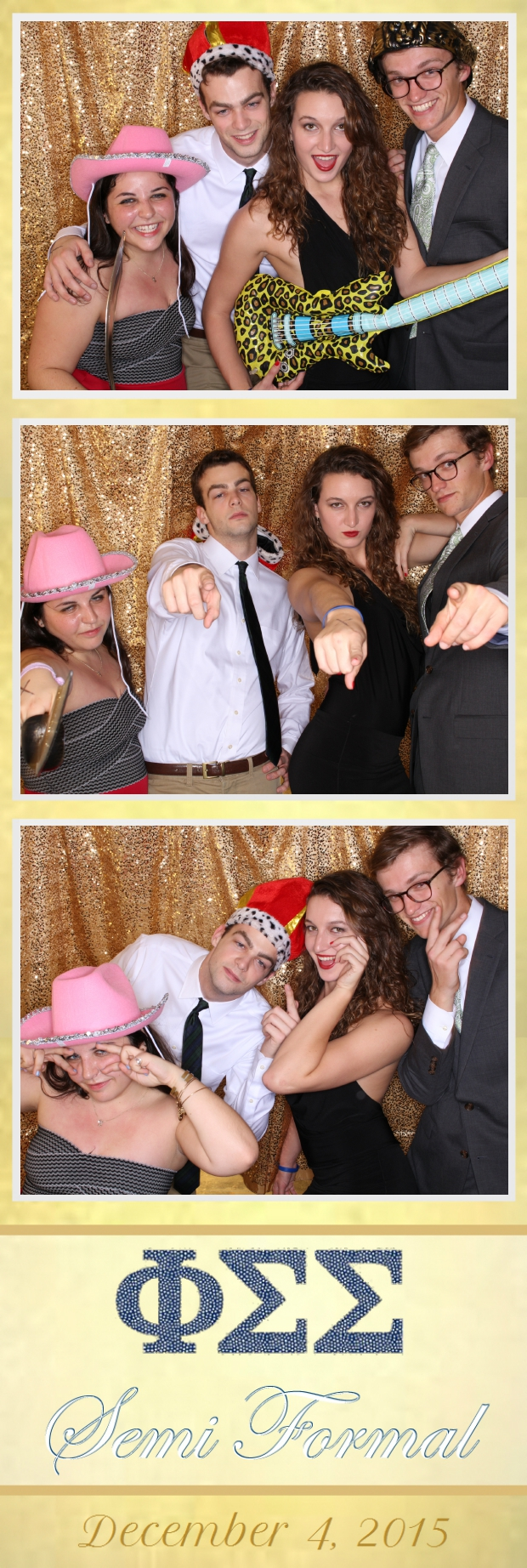 Guest House Events Photo Booth Phi Sigma Sigma Semi Formal (26).jpg