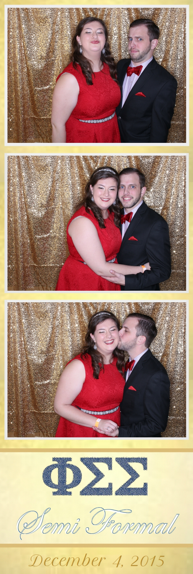 Guest House Events Photo Booth Phi Sigma Sigma Semi Formal (27).jpg