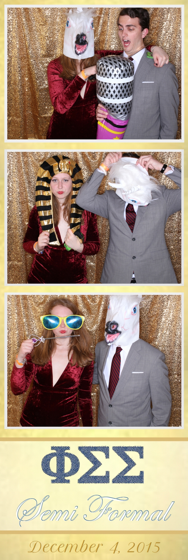 Guest House Events Photo Booth Phi Sigma Sigma Semi Formal (25).jpg