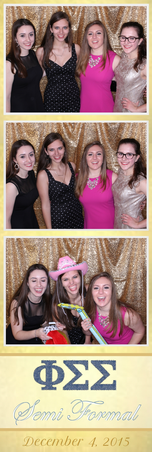 Guest House Events Photo Booth Phi Sigma Sigma Semi Formal (28).jpg