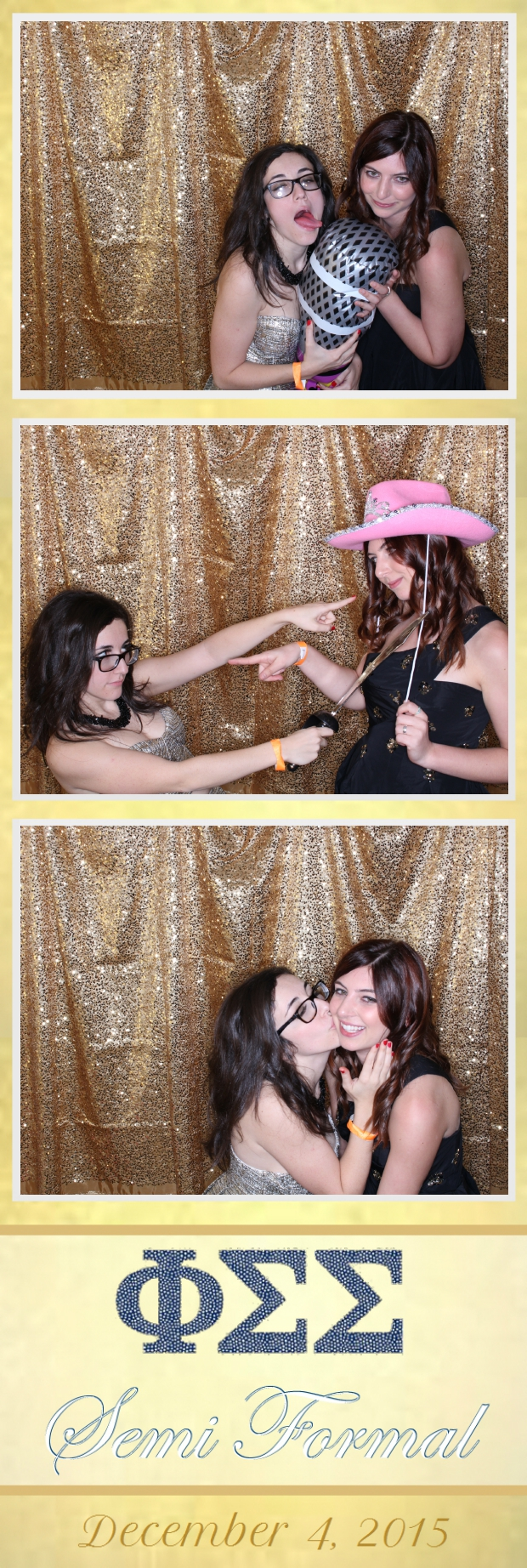 Guest House Events Photo Booth Phi Sigma Sigma Semi Formal (29).jpg