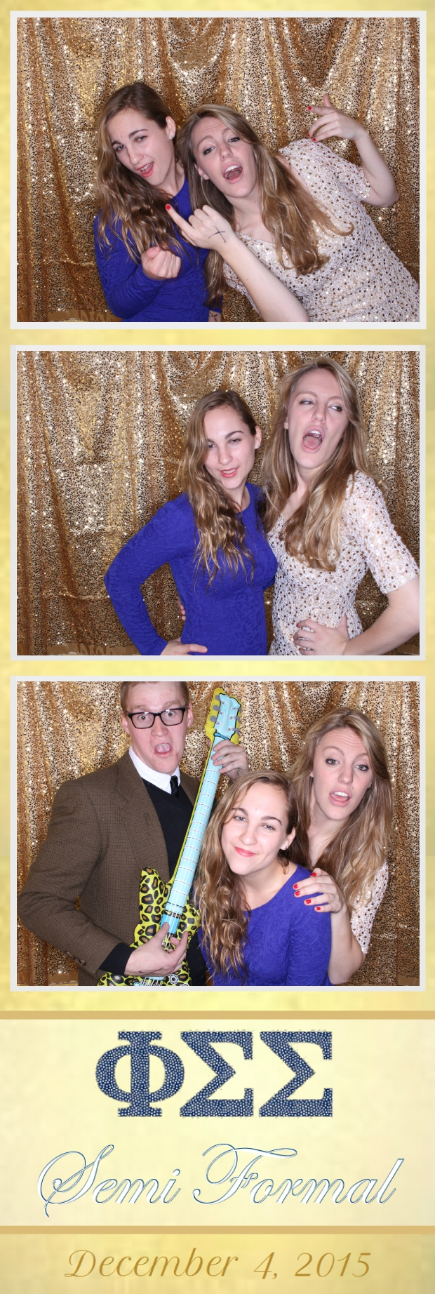 Guest House Events Photo Booth Phi Sigma Sigma Semi Formal (30).jpg