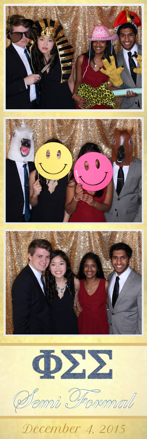 Guest House Events Photo Booth Phi Sigma Sigma Semi Formal (31).jpg