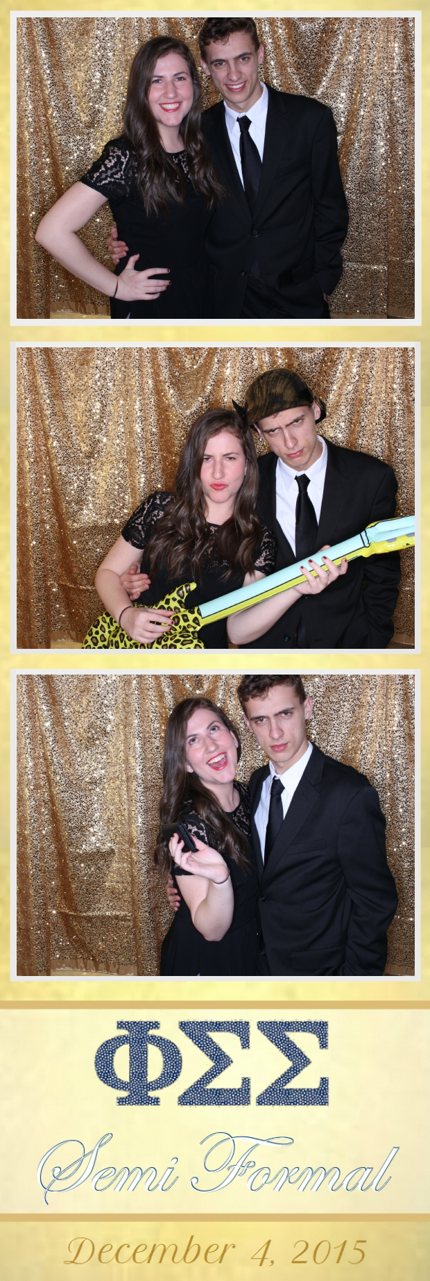 Guest House Events Photo Booth Phi Sigma Sigma Semi Formal (33).jpg