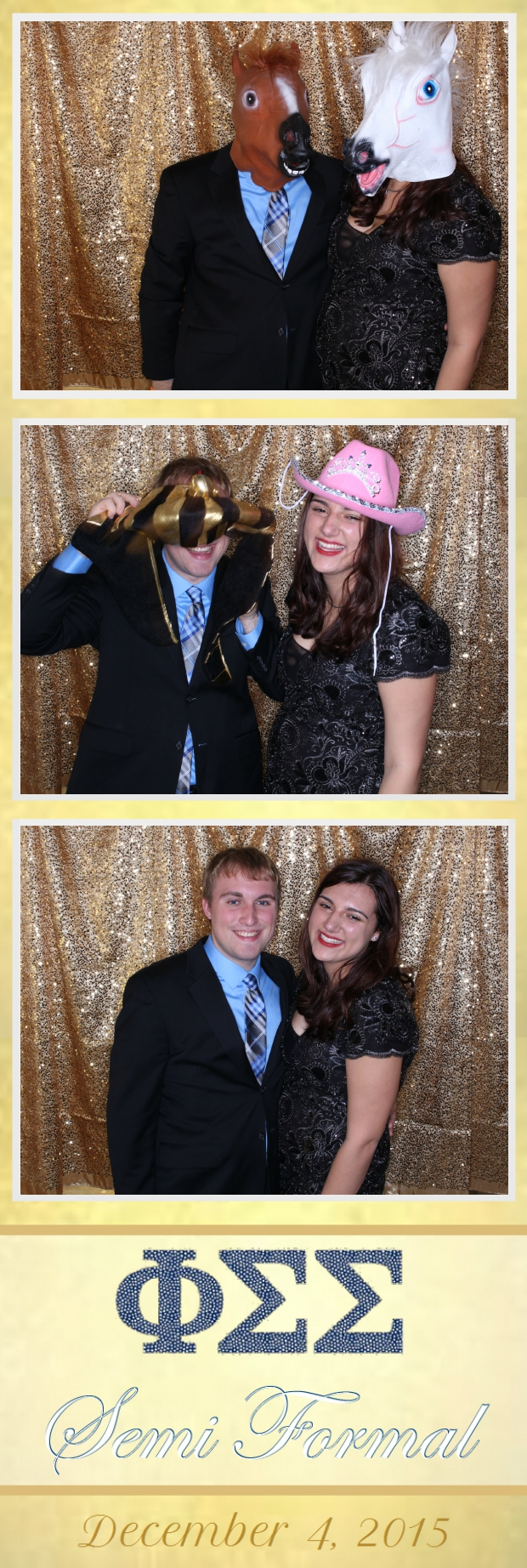 Guest House Events Photo Booth Phi Sigma Sigma Semi Formal (32).jpg
