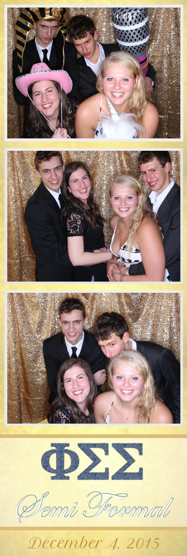 Guest House Events Photo Booth Phi Sigma Sigma Semi Formal (34).jpg