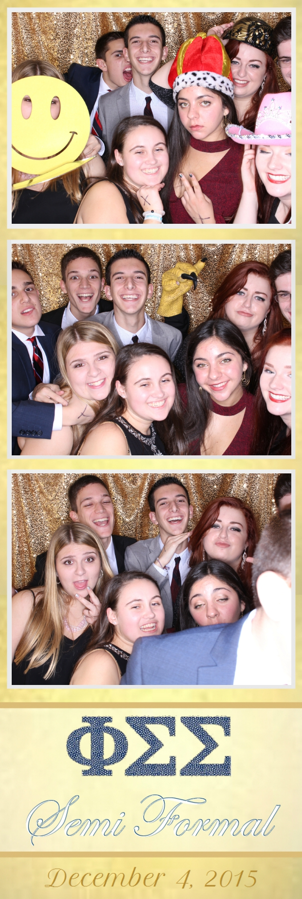 Guest House Events Photo Booth Phi Sigma Sigma Semi Formal (36).jpg