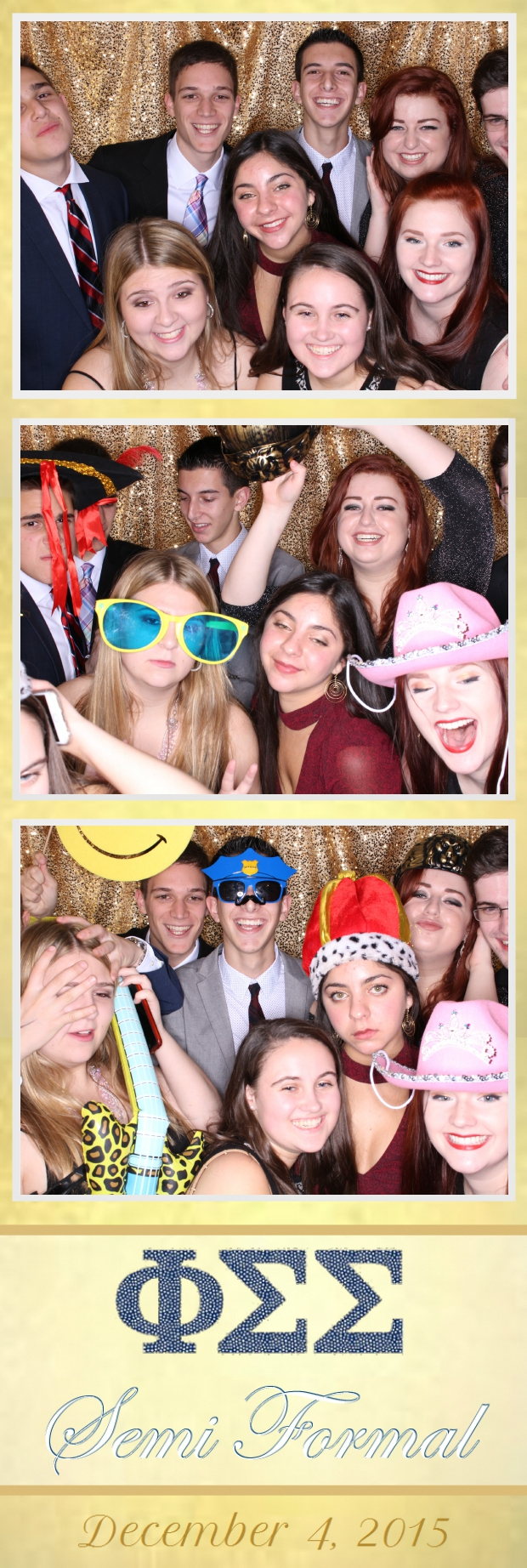 Guest House Events Photo Booth Phi Sigma Sigma Semi Formal (35).jpg