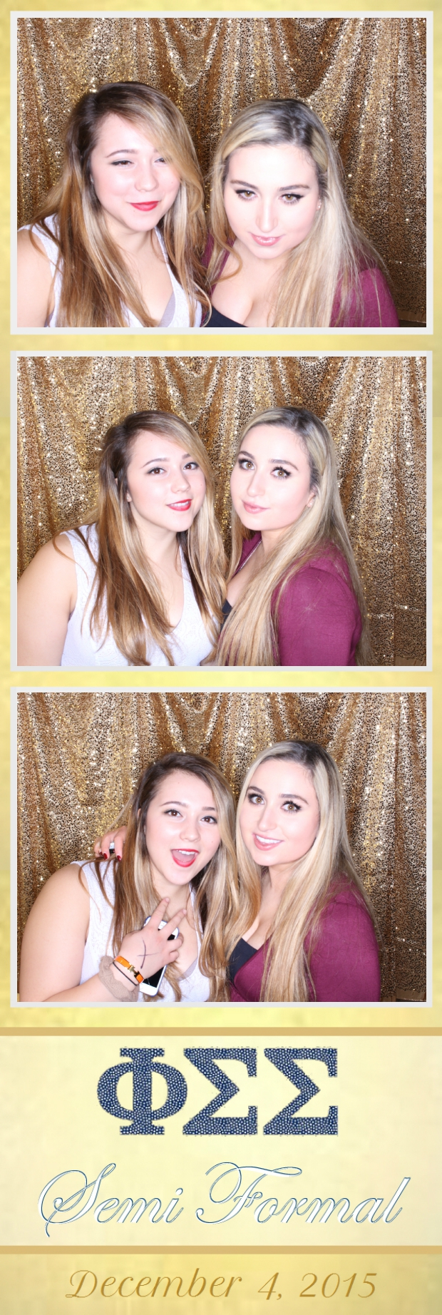 Guest House Events Photo Booth Phi Sigma Sigma Semi Formal (37).jpg