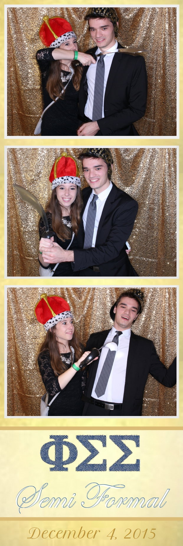 Guest House Events Photo Booth Phi Sigma Sigma Semi Formal (40).jpg
