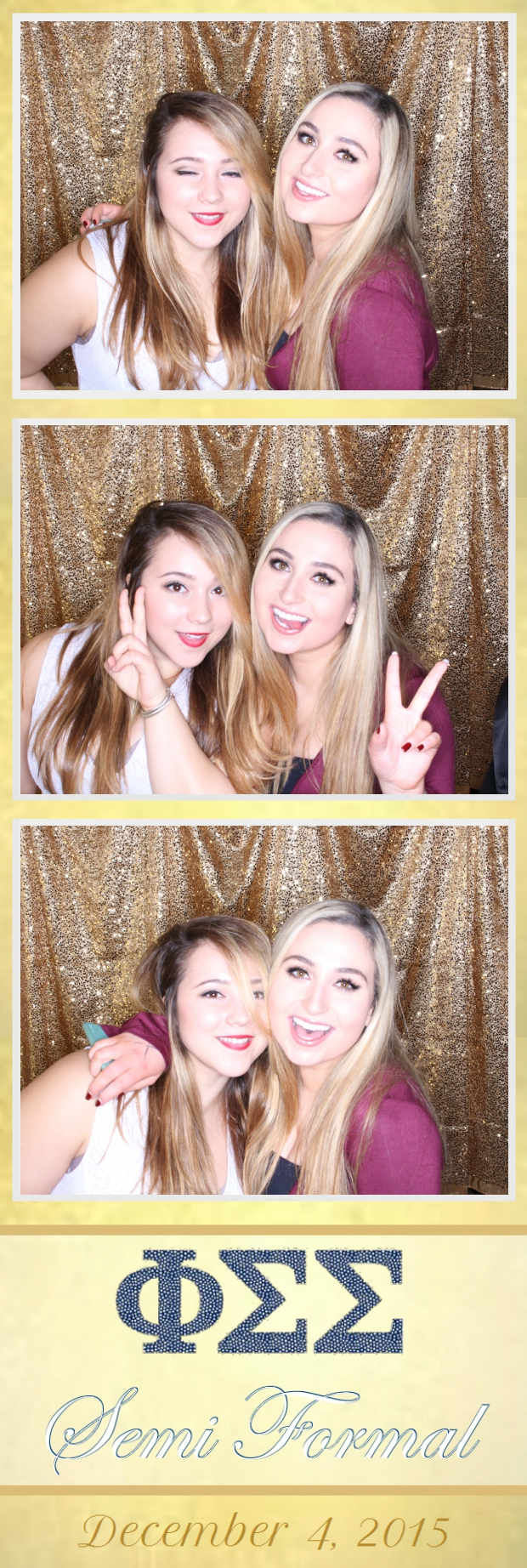 Guest House Events Photo Booth Phi Sigma Sigma Semi Formal (38).jpg
